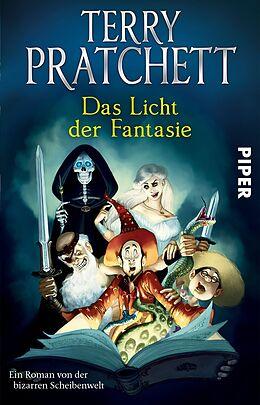 Cover: https://exlibris.azureedge.net/covers/9783/4922/8048/8/9783492280488xl.jpg