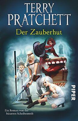 Cover: https://exlibris.azureedge.net/covers/9783/4922/8061/7/9783492280617xl.jpg