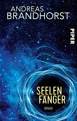 Cover: https://exlibris.azureedge.net/covers/9783/4922/8188/1/9783492281881xl.jpg