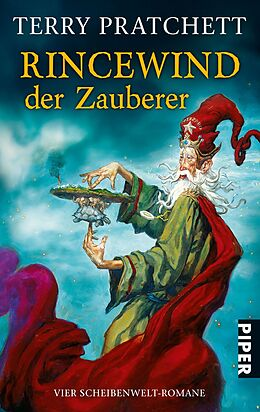 Cover: https://exlibris.azureedge.net/covers/9783/4922/8500/1/9783492285001xl.jpg