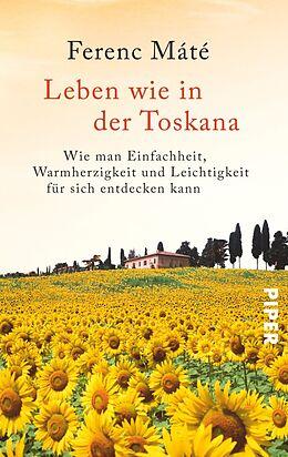 Cover: https://exlibris.azureedge.net/covers/9783/4923/0081/0/9783492300810xl.jpg