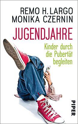 Cover: https://exlibris.azureedge.net/covers/9783/4923/0192/3/9783492301923xl.jpg