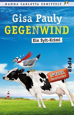 Cover: https://exlibris.azureedge.net/covers/9783/4923/0364/4/9783492303644xl.jpg