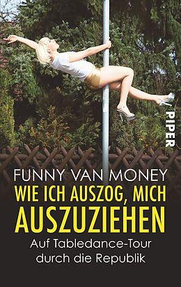 Cover: https://exlibris.azureedge.net/covers/9783/4923/0369/9/9783492303699xl.jpg