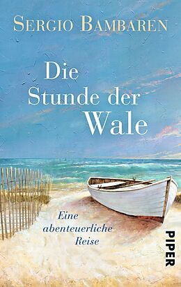 Die Stunde der Wale [Versione tedesca]