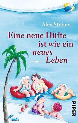 Cover: https://exlibris.azureedge.net/covers/9783/4923/0507/5/9783492305075xl.jpg