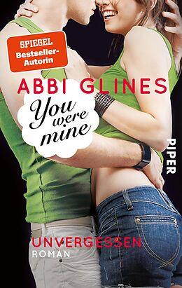 Cover: https://exlibris.azureedge.net/covers/9783/4923/0621/8/9783492306218xl.jpg