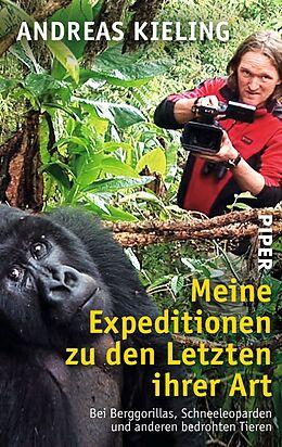 Cover: https://exlibris.azureedge.net/covers/9783/4923/0627/0/9783492306270xl.jpg