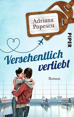 Cover: https://exlibris.azureedge.net/covers/9783/4923/0636/2/9783492306362xl.jpg