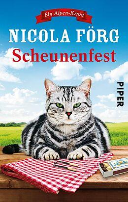 Scheunenfest [Versione tedesca]