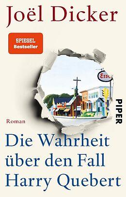 Cover: https://exlibris.azureedge.net/covers/9783/4923/0754/3/9783492307543xl.jpg