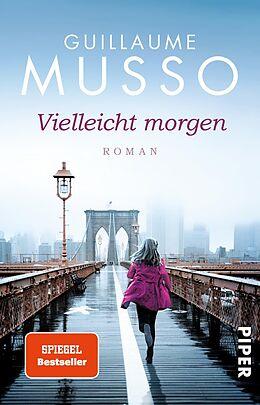 Cover: https://exlibris.azureedge.net/covers/9783/4923/0768/0/9783492307680xl.jpg