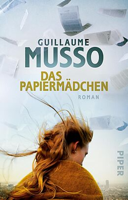 Cover: https://exlibris.azureedge.net/covers/9783/4923/0856/4/9783492308564xl.jpg