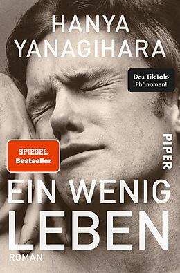 Cover: https://exlibris.azureedge.net/covers/9783/4923/0870/0/9783492308700xl.jpg