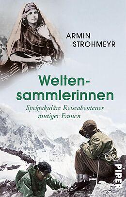Cover: https://exlibris.azureedge.net/covers/9783/4923/0966/0/9783492309660xl.jpg