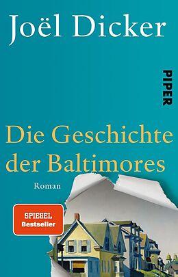 Cover: https://exlibris.azureedge.net/covers/9783/4923/1079/6/9783492310796xl.jpg