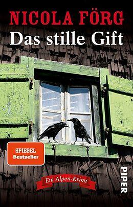 Das stille Gift [Versione tedesca]