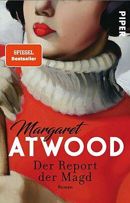 Cover: https://exlibris.azureedge.net/covers/9783/4923/1116/8/9783492311168xl.jpg
