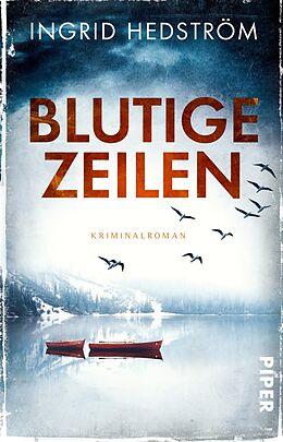 Cover: https://exlibris.azureedge.net/covers/9783/4923/1155/7/9783492311557xl.jpg