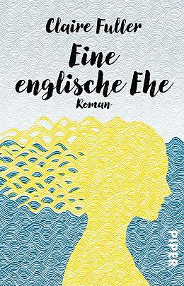 Cover: https://exlibris.azureedge.net/covers/9783/4923/1293/6/9783492312936xl.jpg