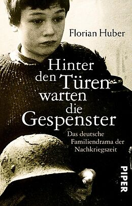 Cover: https://exlibris.azureedge.net/covers/9783/4923/1300/1/9783492313001xl.jpg