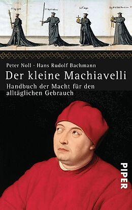Cover: https://exlibris.azureedge.net/covers/9783/4923/1306/3/9783492313063xl.jpg