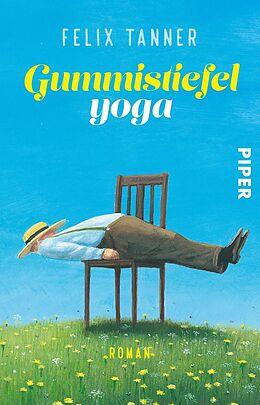 Cover: https://exlibris.azureedge.net/covers/9783/4923/1564/7/9783492315647xl.jpg