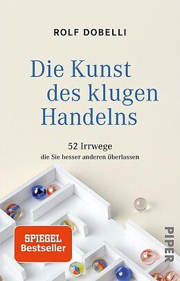 Cover: https://exlibris.azureedge.net/covers/9783/4923/1565/4/9783492315654xl.jpg