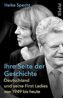 Cover: https://exlibris.azureedge.net/covers/9783/4923/1620/0/9783492316200xl.jpg