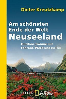 Cover: https://exlibris.azureedge.net/covers/9783/4924/0124/1/9783492401241xl.jpg