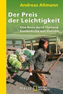 Cover: https://exlibris.azureedge.net/covers/9783/4924/0310/8/9783492403108xl.jpg