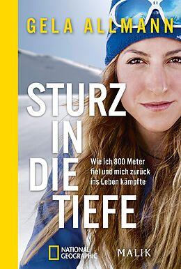Cover: https://exlibris.azureedge.net/covers/9783/4924/0476/1/9783492404761xl.jpg