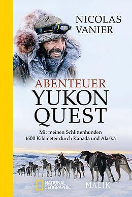Cover: https://exlibris.azureedge.net/covers/9783/4924/0490/7/9783492404907xl.jpg