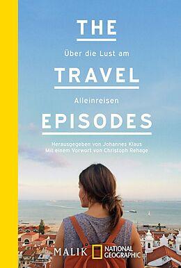Cover: https://exlibris.azureedge.net/covers/9783/4924/0500/3/9783492405003xl.jpg