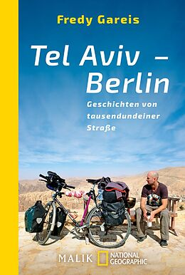 Cover: https://exlibris.azureedge.net/covers/9783/4924/0595/9/9783492405959xl.jpg