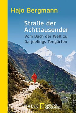 Cover: https://exlibris.azureedge.net/covers/9783/4924/0613/0/9783492406130xl.jpg
