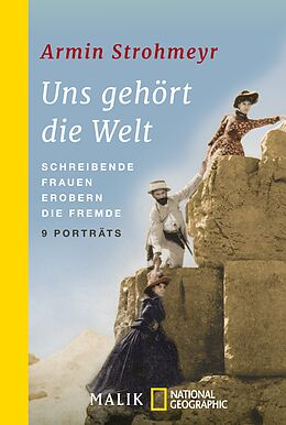 Cover: https://exlibris.azureedge.net/covers/9783/4924/0630/7/9783492406307xl.jpg