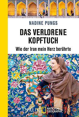 Cover: https://exlibris.azureedge.net/covers/9783/4924/0634/5/9783492406345xl.jpg