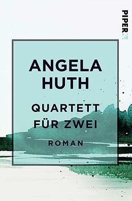 Cover: https://exlibris.azureedge.net/covers/9783/4925/0017/3/9783492500173xl.jpg