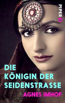 Cover: https://exlibris.azureedge.net/covers/9783/4925/0045/6/9783492500456xl.jpg