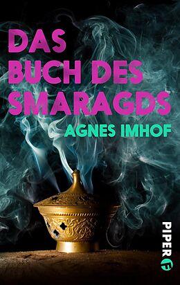 Cover: https://exlibris.azureedge.net/covers/9783/4925/0046/3/9783492500463xl.jpg