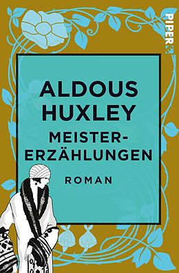 Cover: https://exlibris.azureedge.net/covers/9783/4925/0051/7/9783492500517xl.jpg