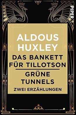 Cover: https://exlibris.azureedge.net/covers/9783/4925/0106/4/9783492501064xl.jpg