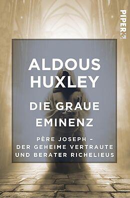 Cover: https://exlibris.azureedge.net/covers/9783/4925/0108/8/9783492501088xl.jpg