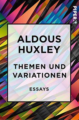 Cover: https://exlibris.azureedge.net/covers/9783/4925/0116/3/9783492501163xl.jpg