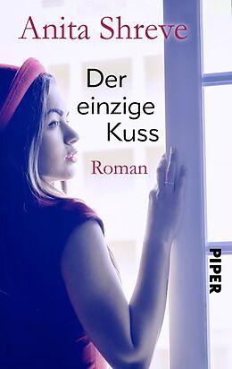 Cover: https://exlibris.azureedge.net/covers/9783/4925/0155/2/9783492501552xl.jpg