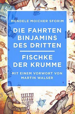 Cover: https://exlibris.azureedge.net/covers/9783/4925/5008/6/9783492550086xl.jpg