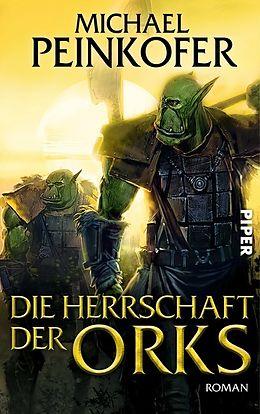 Cover: https://exlibris.azureedge.net/covers/9783/4927/0208/9/9783492702089xl.jpg