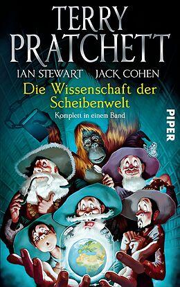 Cover: https://exlibris.azureedge.net/covers/9783/4927/0395/6/9783492703956xl.jpg