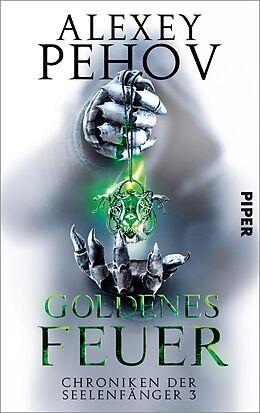 Cover: https://exlibris.azureedge.net/covers/9783/4927/0399/4/9783492703994xl.jpg